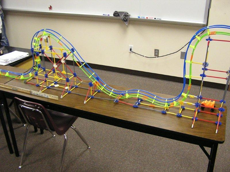 roller coasters research Roller coasters & energy part 1: physics research: before designing a roller coaster, you need to know the physics fundamentals watch: the future's channel.